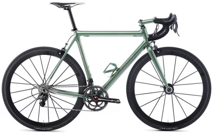 Passoni Nero-new-green