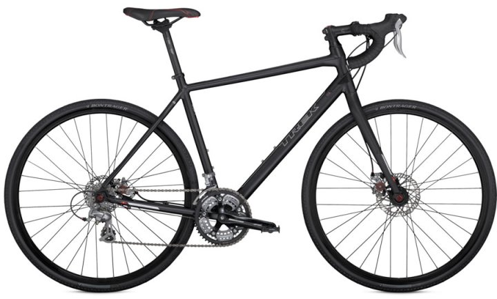 2013-Trek-Crossrip-disc-brake-cyclocross
