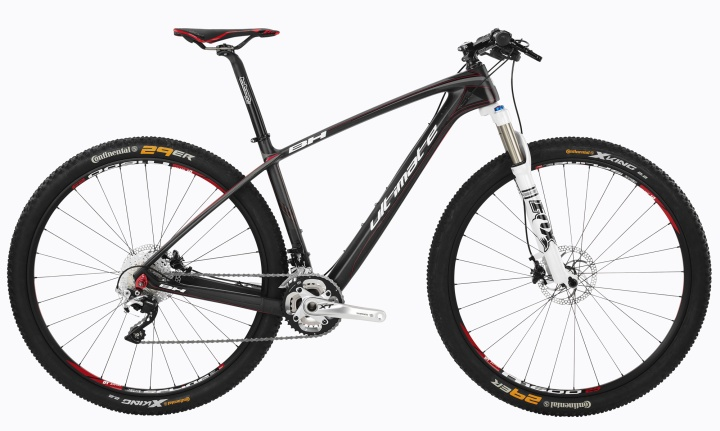BH-Ultimate-carbon-hardtail-29er-bikes