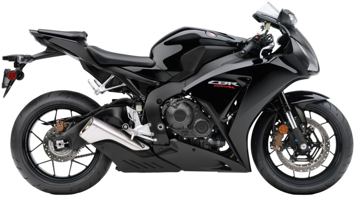 2013-Honda-CBR1000RR-CABS1