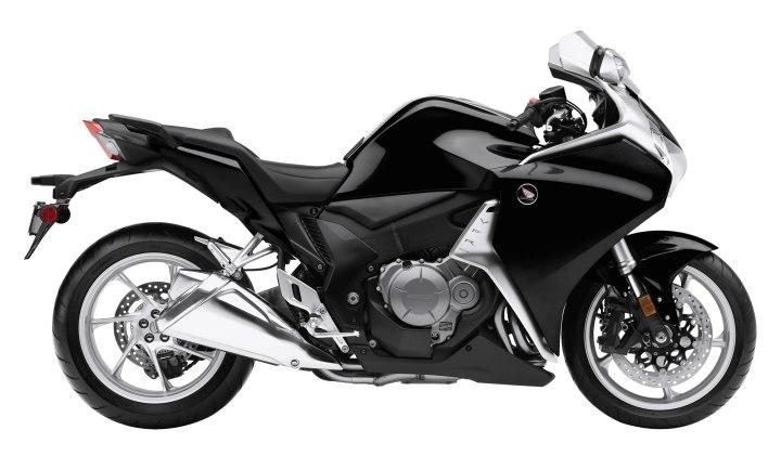 2013-Honda-VFR1200F1