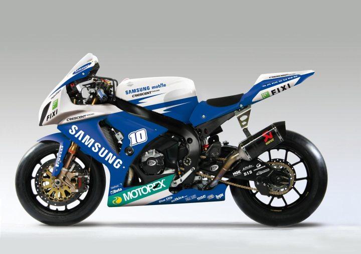 2013-suzuki-gsxr1000 WSBK