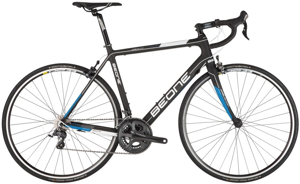4 additionally Where Can I Find Vacuum Diagram For A 2003 S10 Fixya moreover 05 Chevy Silverado Side Step Nerfbars further 2017 Chrysler Town   Country together with Trek Domane 4 7 Vs Cannondale Carbon 3 Ultegra. on 2016 honda accord comparison