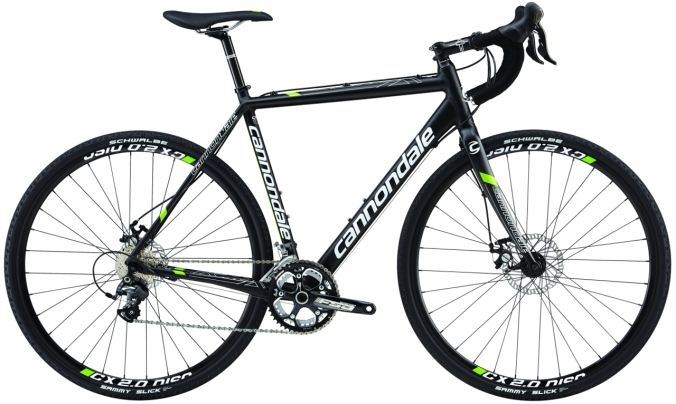 cannondale_caadx_ultegra_disc_cyclocross_bike_2013