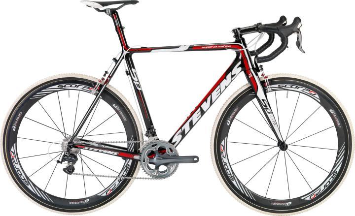 stevens -super-prestige-Carbon-Black-Red-2013-b