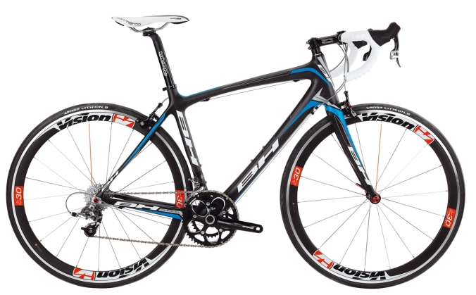 2013_bh_prisma_75_carbon_road_bike