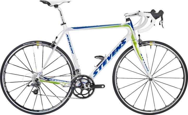 2013_Stevens-Bikes_xenon_c_whi_f17