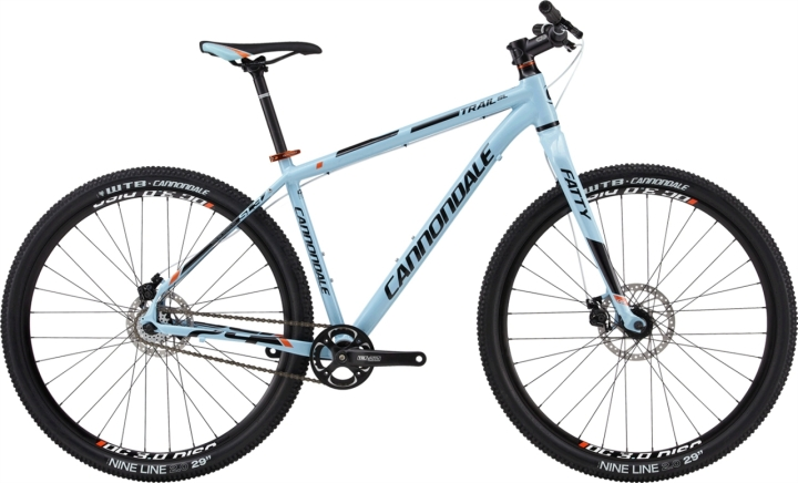 cannondale_trail_sl_29er_3r_single_speed_hardtail_mountain_bike_2013
