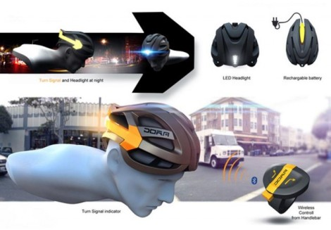 Dora-Bicycle-Helmet-concept-5-640x446