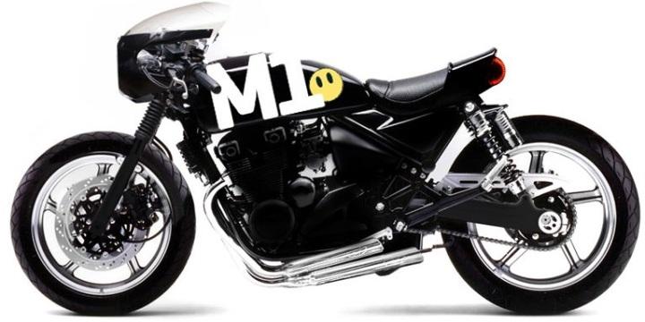 Kawasaki-Zephyr-750