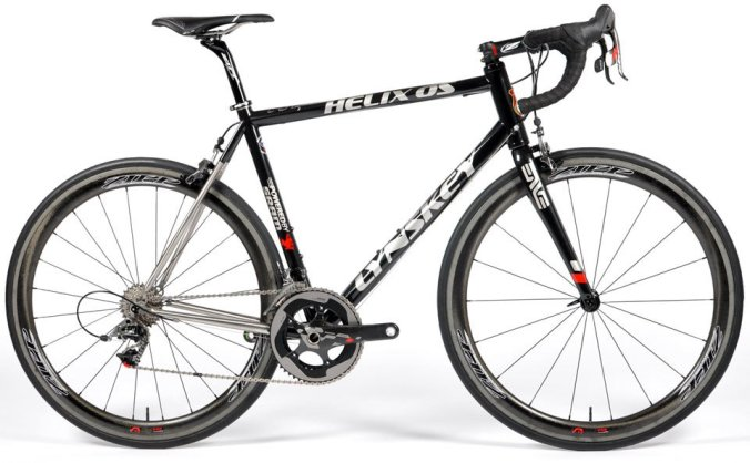 lynskey-helix-os-limited-edition-sram-red-road-bike1 2013