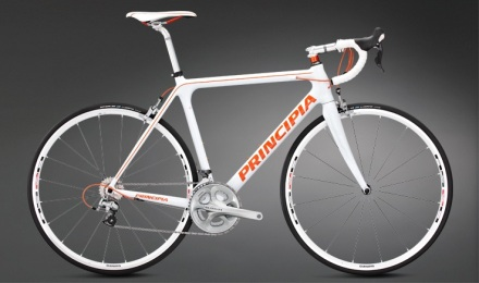 Principia rs_c16t_ultegra_white_orange 2013