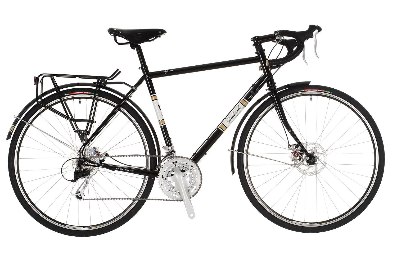 Raleigh Bikes Hub City Cycles Community Co Op