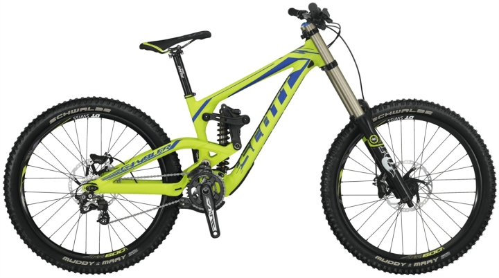 scott_gambler_10_full_suspension_mountain_bike_2013