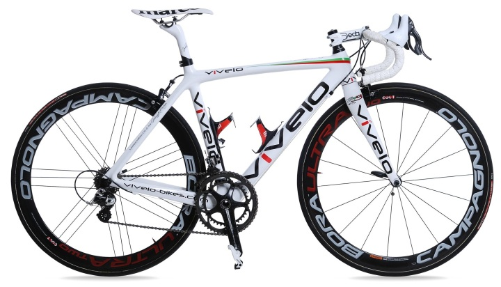 vivelo-erg-rs-limited-2013