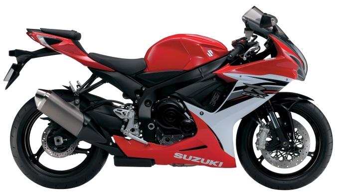 2013-Suzuki-GSXR600