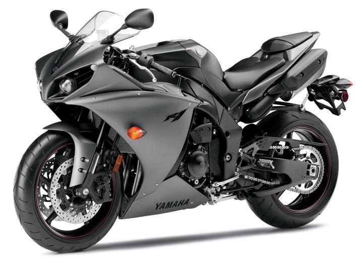 2013-Yamaha-YZFR1