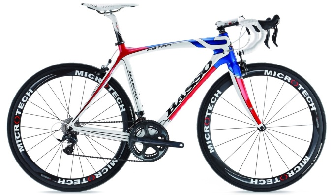 basso-astra-red-blue-2013