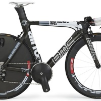 BMC vs Cannondale