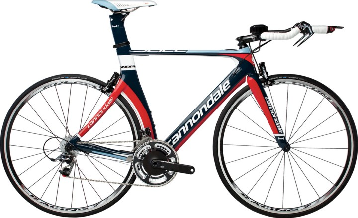 Cannondale-Slice-2013-Hi-Mod-SRAM-Red