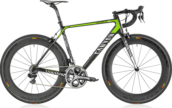 Canyon ultimate-cf-slx-9-ete_2013