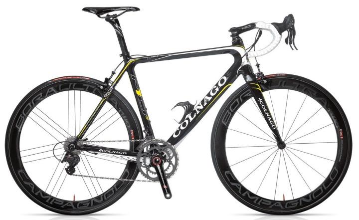 Colnago-M10-S-2013
