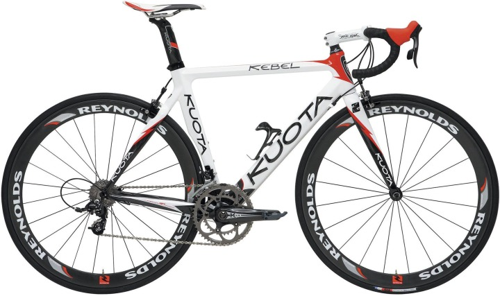 kuota_kebel_white_red