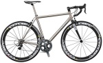 Lynskey Pro Competion Series R340neuroticarnutzLynskey Pro Competion Series R3402015 Pearson Just Killing Time ti ultegra