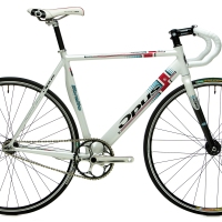 Opus vs Cinelli