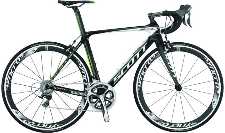 Scott_foil_team_issue_22_speed_racing_road_bike_2013