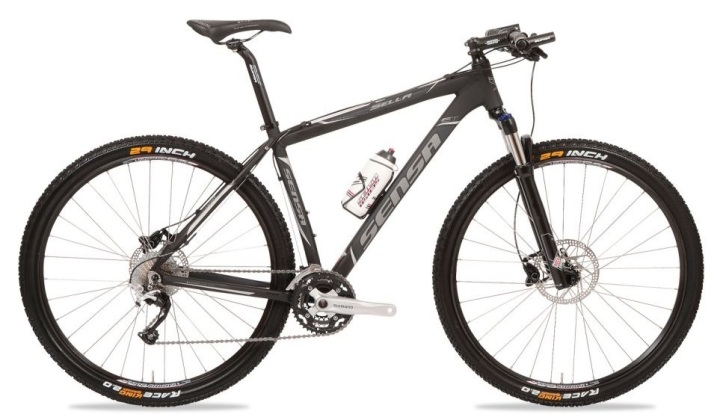 sensa_sella_tnt_comp_29er_mountain_bike