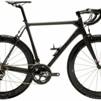Apex vs Parlee