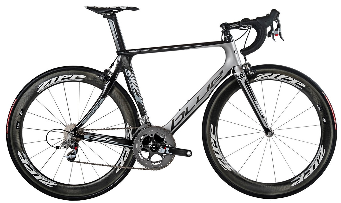 Blue ac1_sl grey SRAM Red 2013neuroticarnutzBlue ac1_sl grey SRAM Red 2013GAVIA IMPERIALE ULTEGRA  2015 grey blue