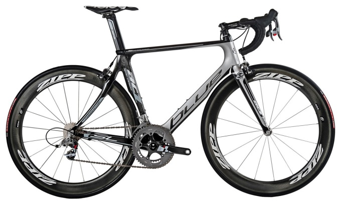 Blue ac1_sl grey SRAM Red 2013