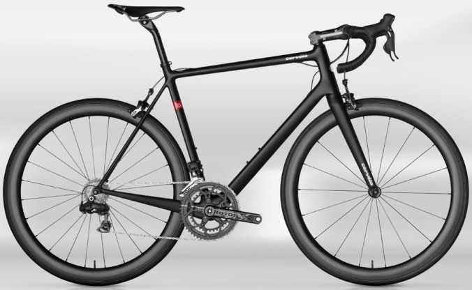 Cervelo-RCA-road-bike-lightweight-bicycle01 2013