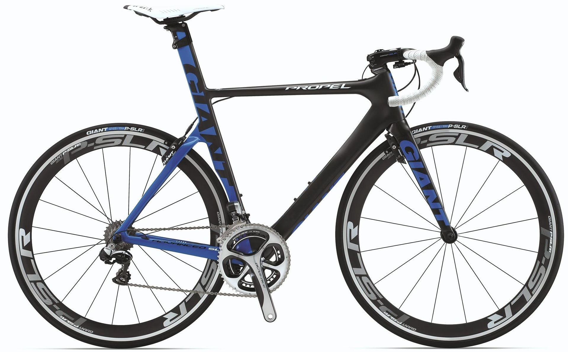 Giant Propel Advanced 2013neuroticarnutzspecialized_venge_pro_sram_Red, black blue 2013