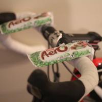 The New Aero Bars