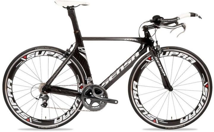 sensa_dura_time_trial_triathlon_bike