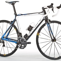 Storck vs Simplon