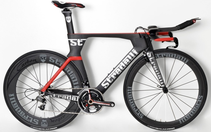 stradalli_tt_carbon_time_trial_bike_sram_force_2014
