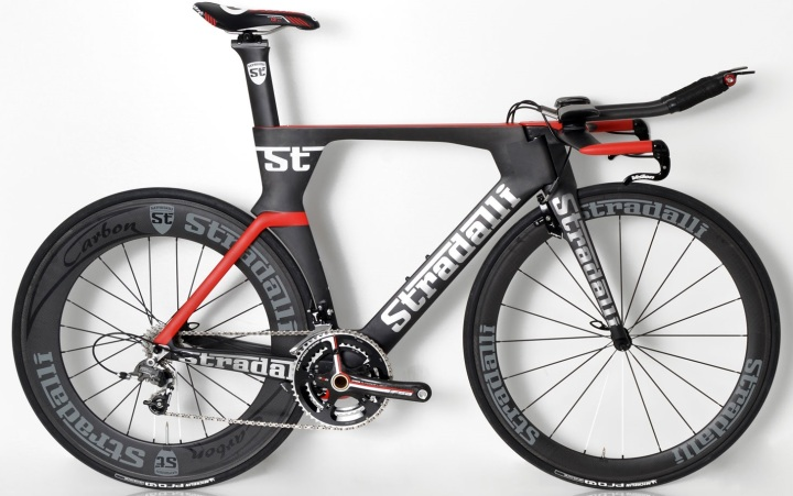 stradalli_tt_carbon_time_trial_bike_sram_force_2014
