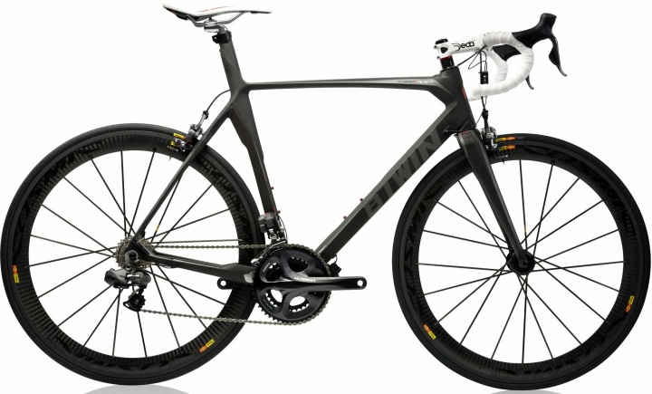 btwin-facet-7-esr-di2