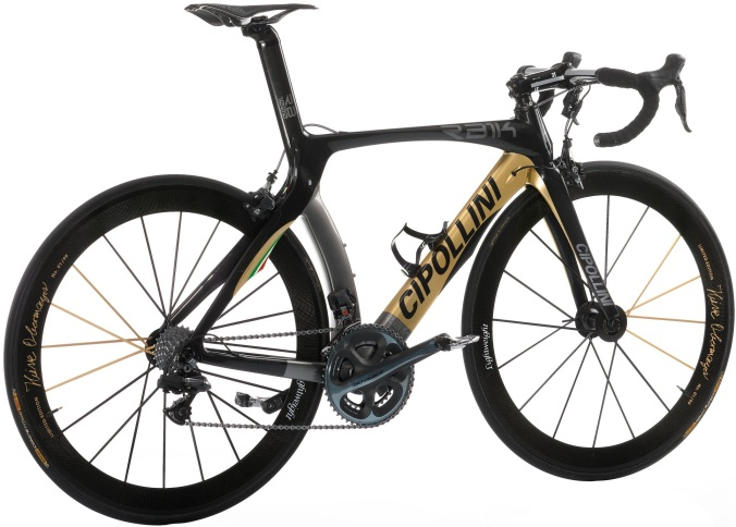 Cipollini-RB1000_Gold 2013