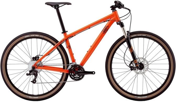 commencal_el_camino_2_29er_hardtail_bike_2013
