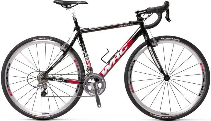 conor-wrc-ciclocross-105-2013