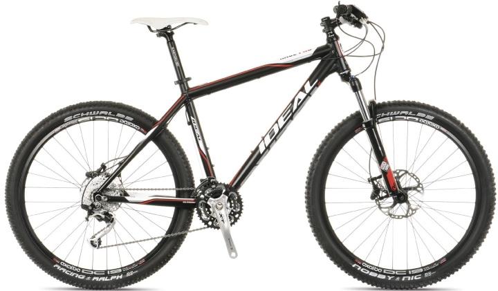 ideal-bikes-26 2013