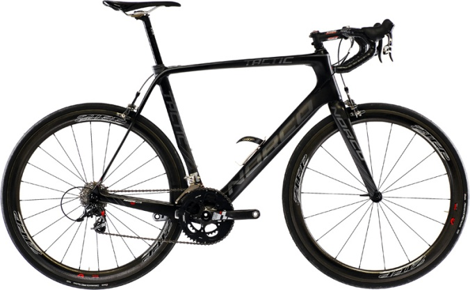 norco_tactic black sram red 2013