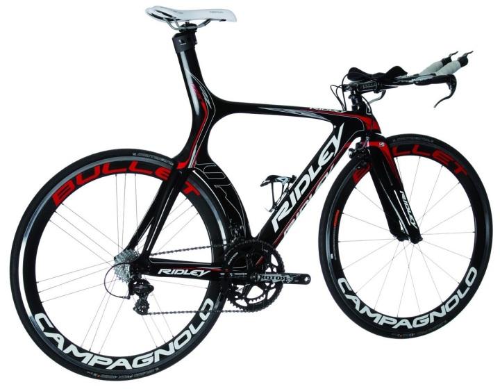 Ridley_DEAN_TEAM_REPLICA_1311B_2013_Triathlon_Road_Time_Trial_Carbon_Bike_
