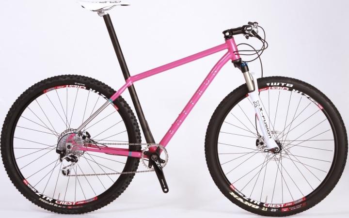 Saffron-Frameworks-01-29er pink 2013
