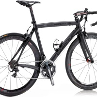 Carrera vs Parlee